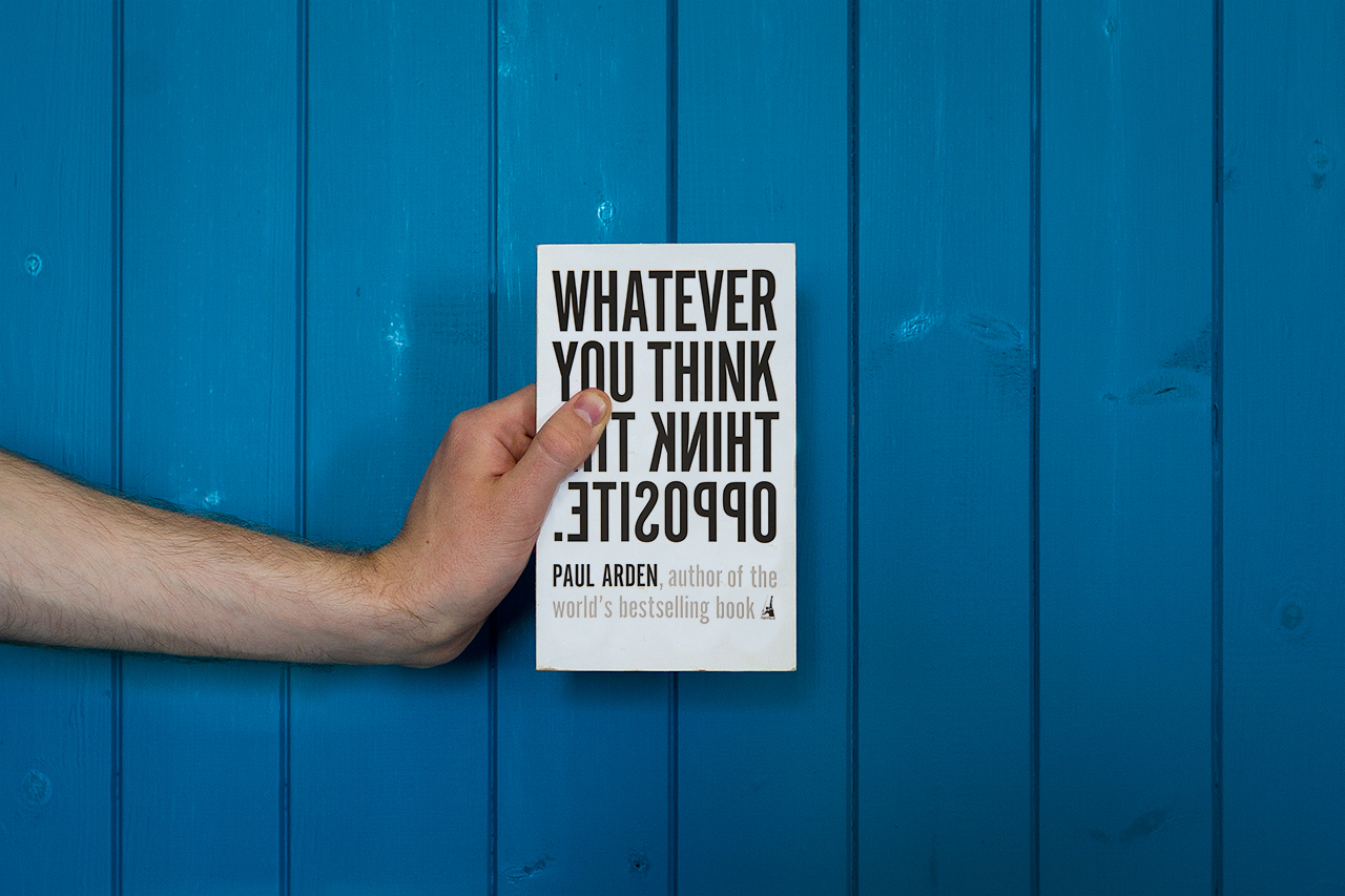 5-best-branding-books-whatever-you-think-think-the-opposite-paul-arden