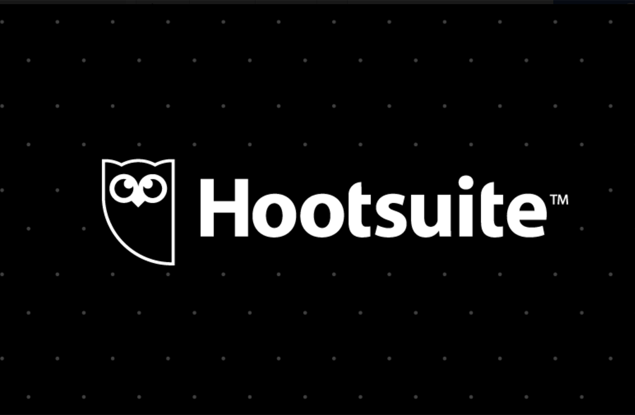 hootsuite employer brand