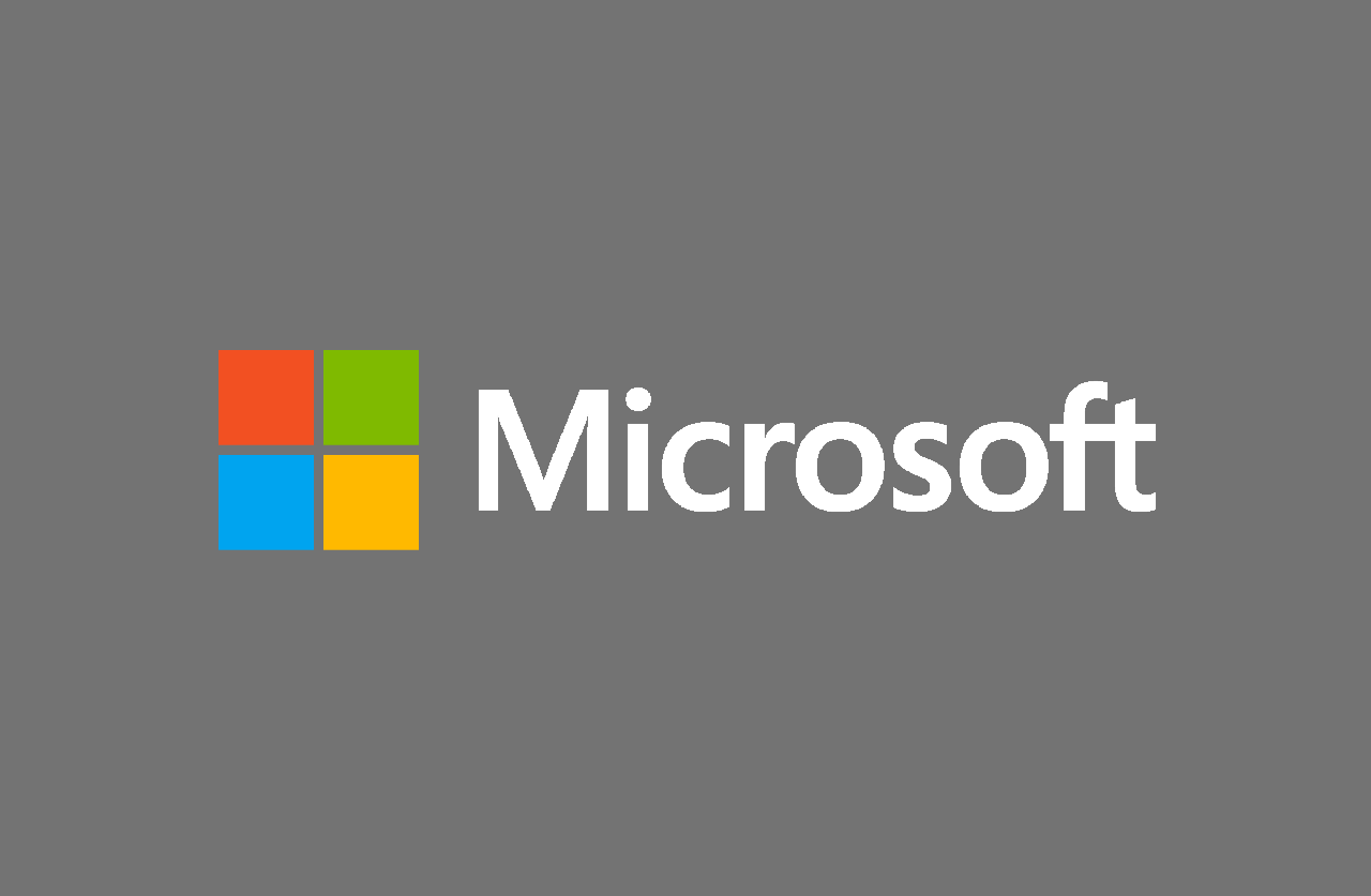 microsoft employer brand