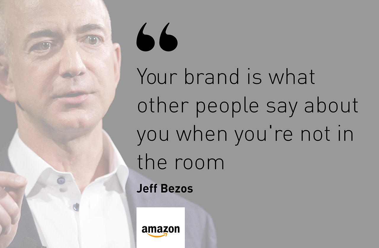 jeff bezos employer brand